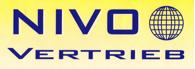 Nivo-Logo